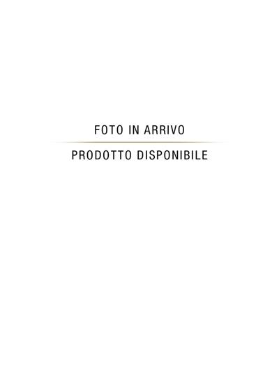 GAGA' MILANO BIONIC SKULL IN ACCIAIO PLACCATO ORO ROSA REF. 5061.03S