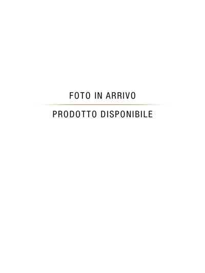 ANELLO LES GEORGETTES 12MM GIRAFE GOLD REF. 70296010100058-M